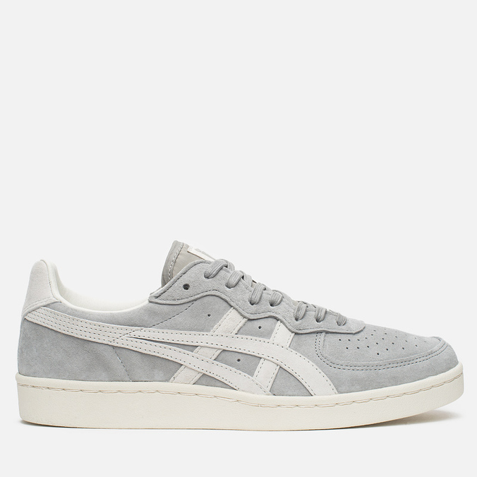 Onitsuka Tiger GSM Men's Sneakers Light Grey/Off White
