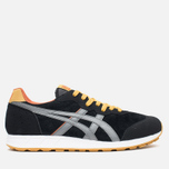 Мужские кроссовки Onitsuka Tiger T-Stormer Black/Dark Grey фото- 0