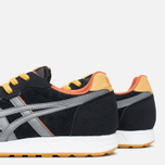 Мужские кроссовки Onitsuka Tiger T-Stormer Black/Dark Grey фото- 5