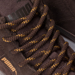 Мужские кроссовки Puma 1948 Mid Marl Chocolate фото- 6