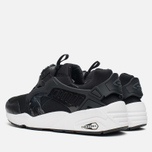 Мужские кроссовки Puma Disc Blaze Updated Core Spec Black/White фото- 2