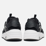 Мужские кроссовки Puma Disc Blaze Updated Core Spec Black/White фото- 3