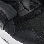 Мужские кроссовки Puma Disc Blaze Updated Core Spec Black/White фото- 7