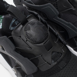 Мужские кроссовки Puma Disc Blaze Updated Core Spec Black/White фото- 6