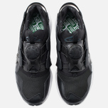 Мужские кроссовки Puma Disc Blaze Updated Core Spec Black/White фото- 4