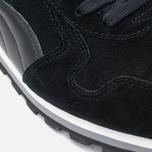Мужские кроссовки Puma ST Runner SD Black/Black фото- 7