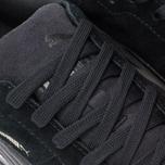 Мужские кроссовки Puma ST Runner SD Black/Black фото- 6
