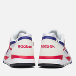 Мужские кроссовки Reebok Bolton Chalk/White/Magenta фото- 3