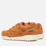 Мужские кроссовки Reebok Ventilator Gore-Tex Brown Malt фото- 2