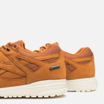 Мужские кроссовки Reebok Ventilator Gore-Tex Brown Malt фото- 5