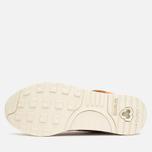 Reebok Ventilator Gore-Tex Men's Sneakers Brown Malt/Paperwhite/Rosette photo- 8