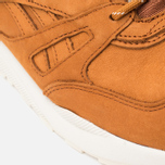 Мужские кроссовки Reebok Ventilator Gore-Tex Brown Malt фото- 7