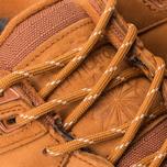Reebok Ventilator Gore-Tex Men's Sneakers Brown Malt/Paperwhite/Rosette photo- 6