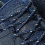 Мужские кроссовки Reebok Ventilator Gore-Tex Dark Sage фото- 6