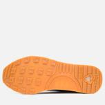 Мужские кроссовки Reebok Ventilator Lux Black/Paperwhite фото- 8