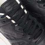 Мужские кроссовки Reebok Ventilator Lux Black/Paperwhite фото- 6
