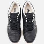 Мужские кроссовки Reebok Ventilator Lux Black/Paperwhite фото- 4