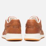 Reebok Ventilator Lux Men's Sneakers Ginger/Paperwhite photo- 3