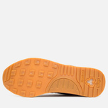 Мужские кроссовки Reebok Ventilator Lux Ginger/Paperwhite фото- 8