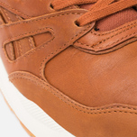 Мужские кроссовки Reebok Ventilator Lux Ginger/Paperwhite фото- 7
