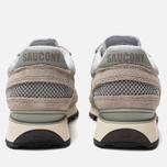 Мужские кроссовки Saucony Shadow Original Vintage Grey/White фото- 3