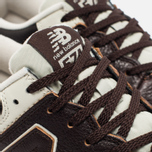 New Balance ML574LUA/D Sneakers Brown photo- 3
