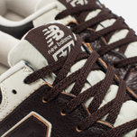 Кроссовки New Balance ML574LUA Brown фото- 3