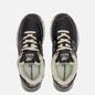 Мужские кроссовки New Balance ML574WNE Dark Brown фото - 1