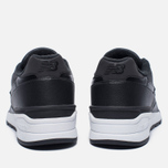 Кроссовки New Balance ML597BLL Black фото- 3