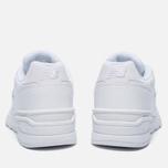 Кроссовки New Balance ML597WHL White фото- 3