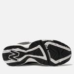 Кроссовки New Balance MX608BW1 Black/White фото- 4