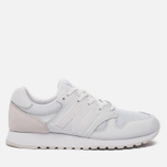 Кроссовки New Balance U520AD White фото- 0