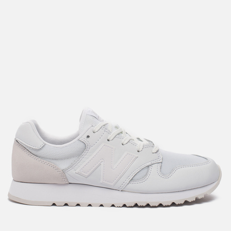 Кроссовки New Balance U520AD White