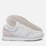 Кроссовки New Balance U520AD White фото- 2