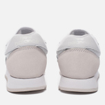 Кроссовки New Balance U520AD White фото- 3