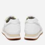 Мужские кроссовки New Balance x END. M575END Marble White фото- 4
