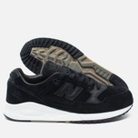 New Balance x Reigning Champ M530RCB Men's Sneakers Black/White photo- 2