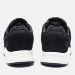 Мужские кроссовки New Balance x Reigning Champ M530RCB Gym Pack Black/White фото- 3