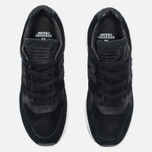 Мужские кроссовки New Balance x Reigning Champ M530RCB Gym Pack Black/White фото- 4