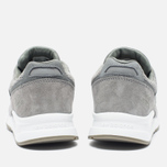 Мужские кроссовки New Balance x Reigning Champ M530RCY Gym Pack Grey/White фото- 3