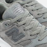 Мужские кроссовки New Balance x Reigning Champ M530RCY Gym Pack Grey/White фото- 5