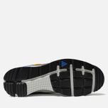 Кроссовки Nike ACG Okwahn II Sequoia/Racer Blue/Yellow Ochre фото- 4
