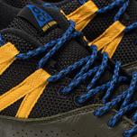 Кроссовки Nike ACG Okwahn II Sequoia/Racer Blue/Yellow Ochre фото- 6