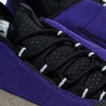 Мужские кроссовки Nike Air Footscape NM Court Purple/Black фото- 3
