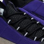Мужские кроссовки Nike Air Footscape NM Court Purple/Black фото- 3