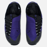 Мужские кроссовки Nike Air Footscape NM Court Purple/Black фото- 4