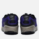 Мужские кроссовки Nike Air Footscape NM Court Purple/Black фото- 5
