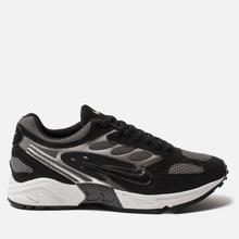 Кроссовки Nike Air Ghost Racer Black/Black/Dark Grey/White фото- 0