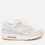 Мужские кроссовки Nike Air Max 1 Essential Phantom White фото- 0