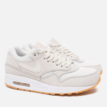 Мужские кроссовки Nike Air Max 1 Essential Phantom White фото- 1
